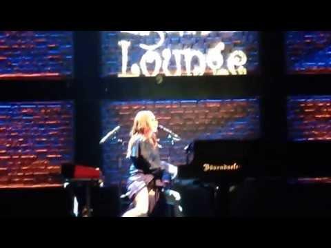 Tori Amos - Goodbye Yellow Brick Road (Live at The Midland, Kansas City, MO 8.2.14)