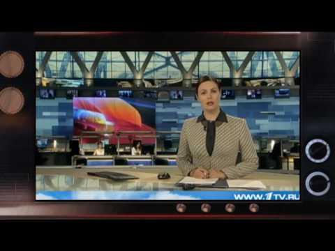 Как российская медицина убивает своих пациентов — Гражданская оборона, 25.07.2017