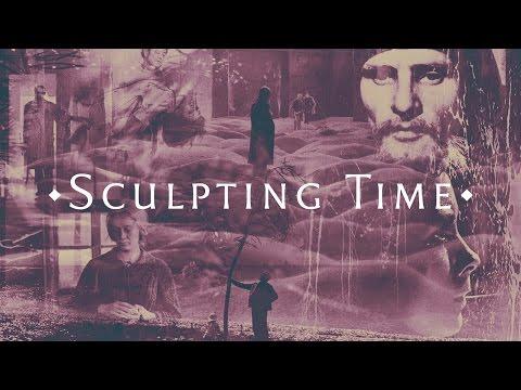 Sculpting Time: Andrei Tarkovsky retrospective trailer
