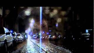 Rikostarinoita Suomesta - Poliisimurhat  Part 1