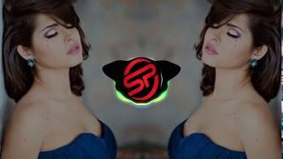 TUZYA AAICHA NAVRA || Competition Remix - dj kiran ng