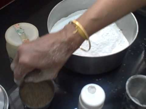 Srirangam Radhu-Mullu Thenkuzal-1.AVI