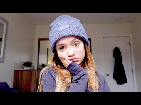 Ariana Grande | NASA Cover Sophie Michelle Says