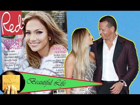 Jennifer Lopez has finding a partner as she lifted the lid on her romance with Alex Rodriguez Mp3