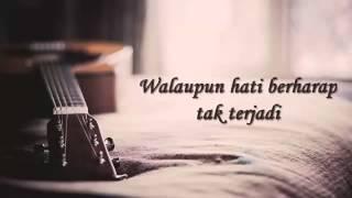 Video Jamrud   Bayang Dirimu Bayangan download MP3, 3GP, MP4, WEBM, AVI, FLV Oktober 2017