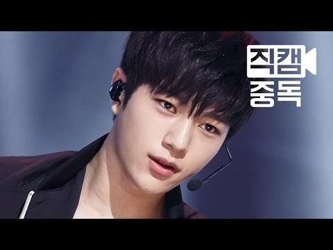 "[120213] L (INFINITE) - ""닥치고 꽃미남 밴드"" (Full Ver.), Ep. 5 [3/6] from YouTube · Duration:  8 minutes 46 seconds"