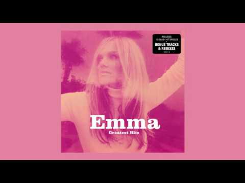 Emma Bunton - Greatest Hits (Full Album) [2LP Vinyl Edition]