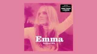 Emma Bunton - Greatest Hits (Full Album) [2LP Vinyl Edition]