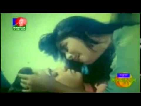 Bangla hot song 29 - 1 4