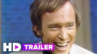 ALI & CAVETT: THE TALE OF THE TAPES Trailer (2020) HBO