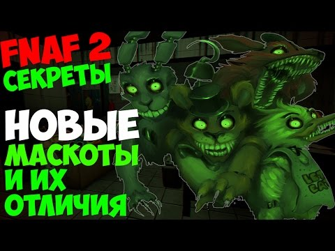 СИМУЛЯТОР ТАРАКАНА! — Cockroach Simulator — Скачать лучшие