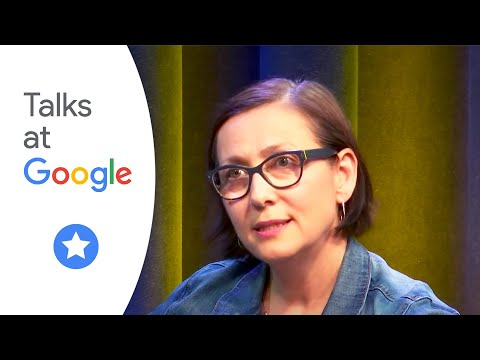 """Julia Nash and Mark Skillicorn: """"Industrial Accident: The Story of Wax [...]"""" 