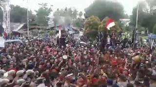Video Suku Dayak Kalimantan Mengamuk download MP3, 3GP, MP4, WEBM, AVI, FLV Oktober 2018