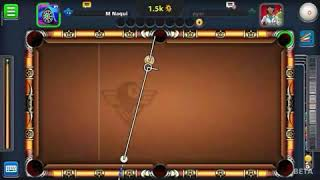 Download 8 ball pool trick shots by naqui xd