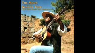 The Moon & the Banana Tree: Madagascar Guitar (Full Album)