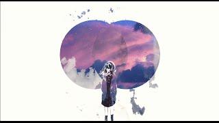 にわか夢 / 初音ミク Niwaka Yume feat.Hatsune Miku