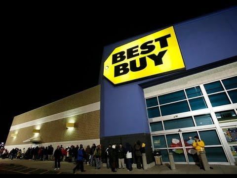 best buy ps4 x1 preorder buyers beware youtube. Black Bedroom Furniture Sets. Home Design Ideas