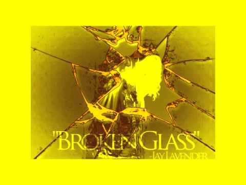 Jay Lavender: Yellow feat. Chris Brown  s  Free Download  Broken Glass