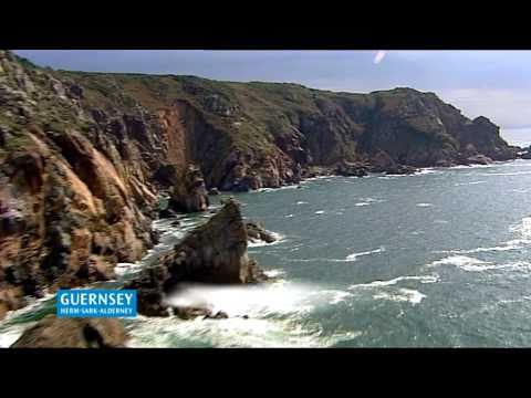 VisitGuernsey: Welcome To Guernsey