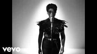Amythyst Kiah - Black Myself (Official Music Video)
