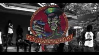 Video FU MANCHU 2017 - Fredde Blæsted & San Dyego (Prod Papparuni Beats) download MP3, 3GP, MP4, WEBM, AVI, FLV September 2017