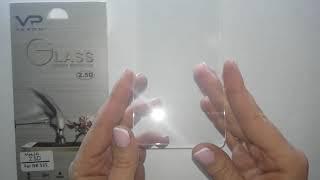 видео Купить защитное стекло Lumia Microsoft/Nokia: защитные стёкла для Люмии