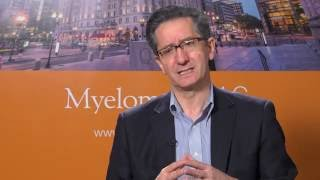 How immunomodulatory drugs have reinforced the value of the immune system in multiple myeloma