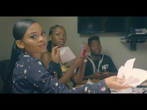 (Video) 2J The Richest - New Drip - New Drip, 2J The Richest - mp4-download