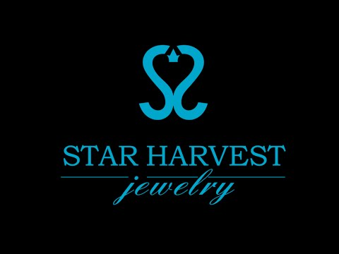 The Best 925 Silver Jewelry Wholesale Products - Star Harvest Jewelry