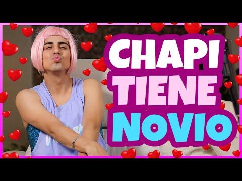 Daniel El Travieso - Mi Hermana Tiene Novio!!! (JEVO) - DANIEL EL TRAVIESO VIDEOS