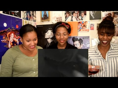 """Jay Park """"Stay With Me"""" MV Reaction"""