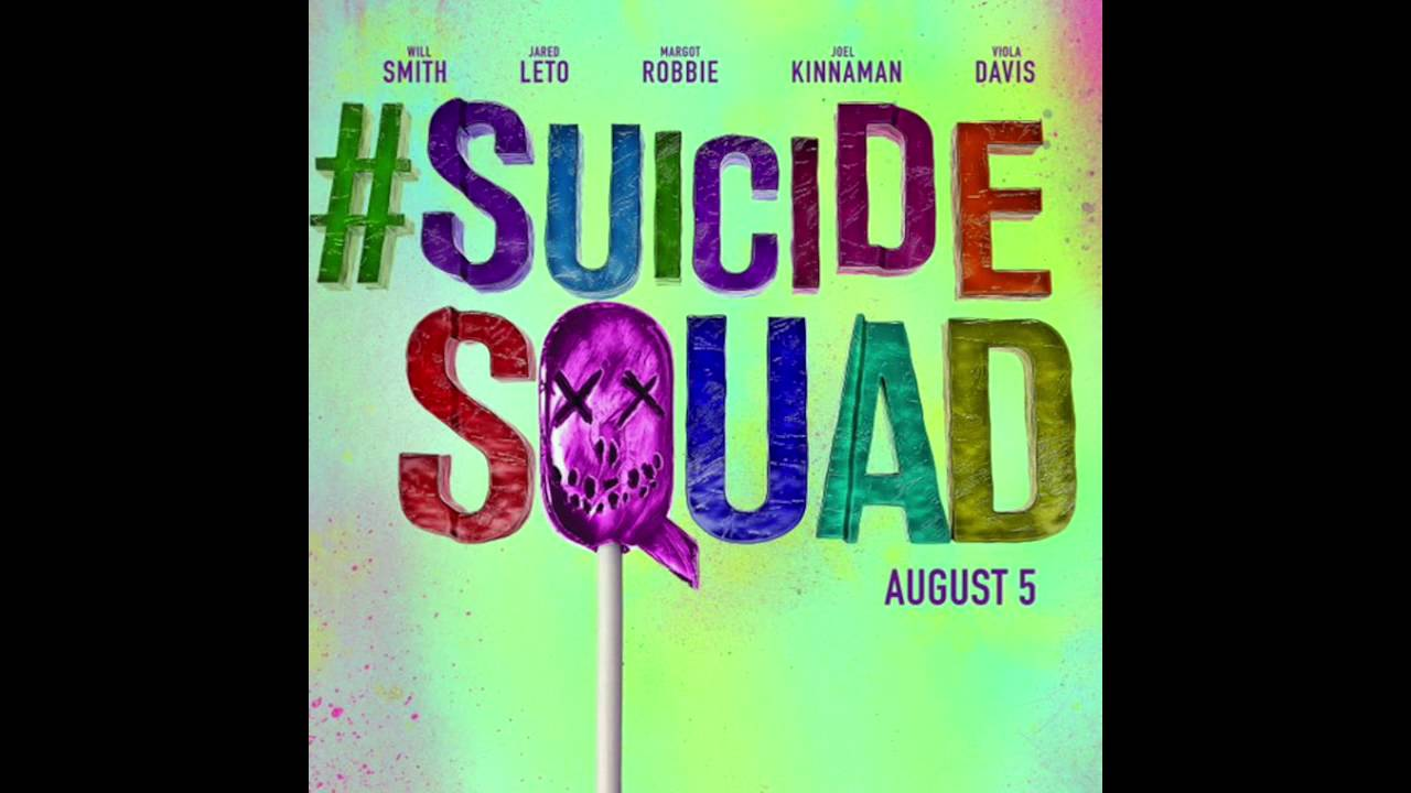 the-airborne-toxic-event-goodbye-horses-q-lazzarus-cover-suicide-squad-motion-picture-ost-suicide-squad