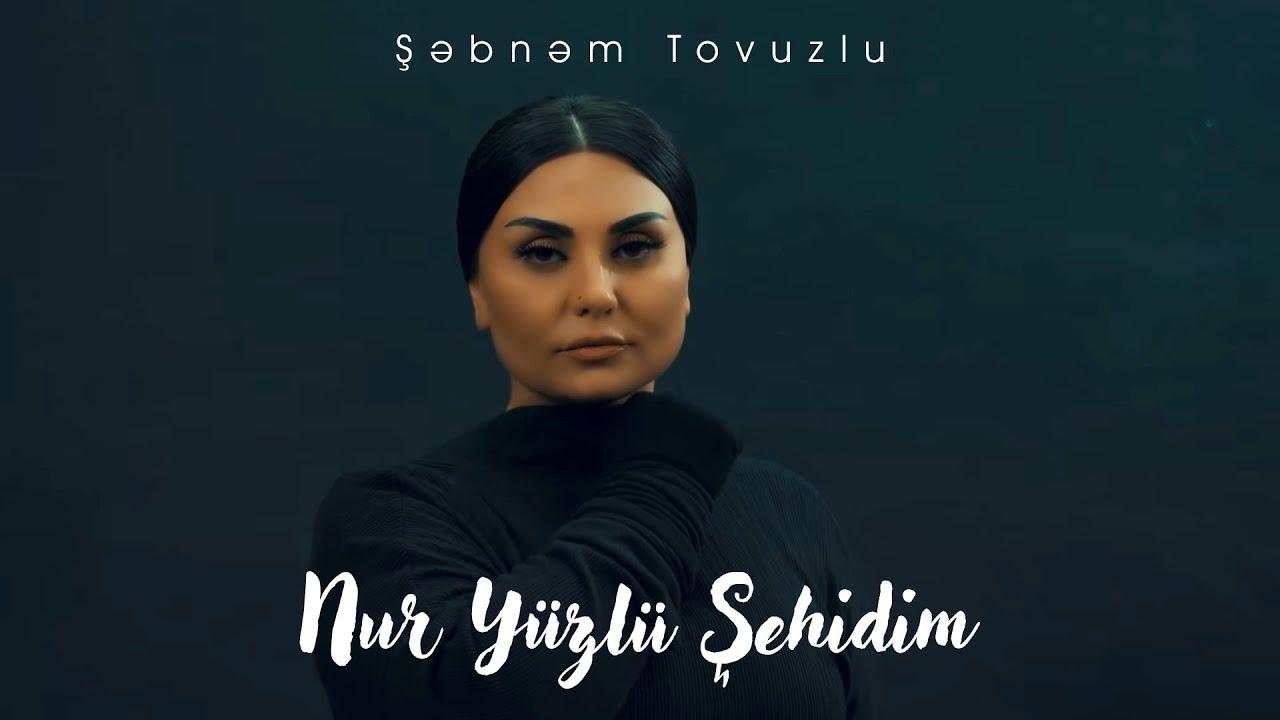 Tacir Memmedov & Seadet Huseynzade - Git