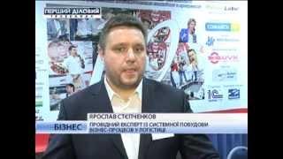 видео Лучшие транспортные компании Москвы