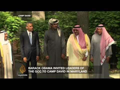 Inside Story: US vows to defend Gulf Arab nations