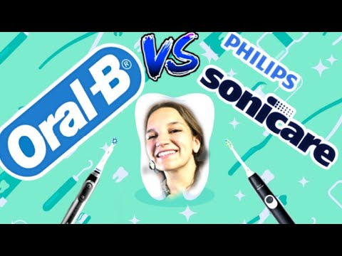 Philips Sonicare DiamondClean Smart Black 9300 Tooth Brush Now on Target Black Friday 2019из YouTube · Длительность: 46 с
