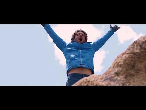 """""""Tout là-haut"""" - Avant-première avec Kev Adams et Serge Hazanavicius"""