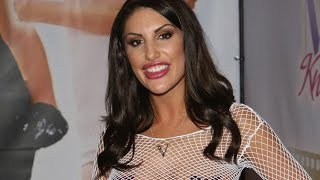 On August Ames, and The Hyper Defense Of Homosexuals