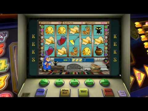 Как обыграть игровые автоматы книги