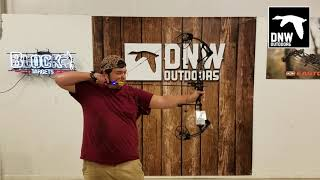 Realm Reactions: DNW Outdoors
