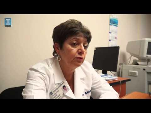 Սոս Սարգսյանին տեղափոխել են «Նաիրի» բժշկական կենտրոն