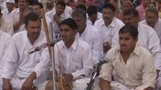 Radha Swami Shabad - Tera Janam Maran Mit Jaye Guru Ka Naam Sumir Pyaare.