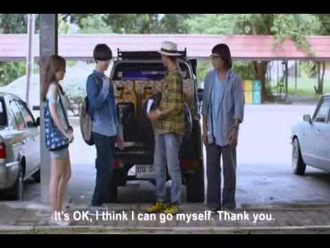 Eng Sub Yes or No   Part 2