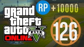 GTA 5 ONLINE: RP Easy (Patch 1.26/1.28)