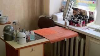 Салон красоты: Фан-Фан(Салон красоты «Фан-Фан» находится по адресу: г. Пермь, просп. Декабристов, 13. Приятная, расслабляющая атмосфе..., 2017-02-04T20:59:02.000Z)
