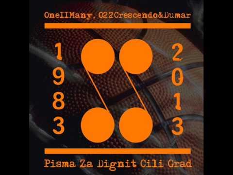 022 & OneIIMany