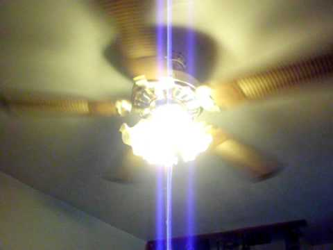 Encon Monarch Ceiling Fan Cane Blades Doovi