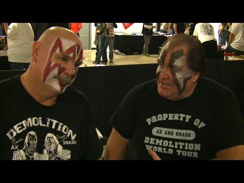 The Ropes   A Pro Wrestling Documentary (Full Length)