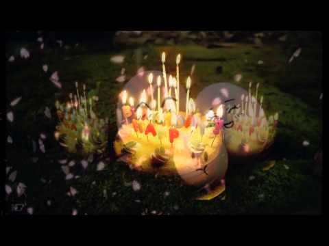 Chúc mừng sinh nhật ck yêu.mp4