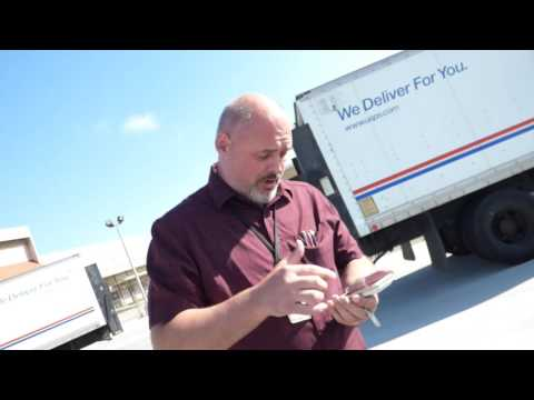 San Diego Post Office, UNHAPPY POSTAL EMPLOYEES, 1st Amend Audit